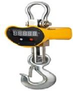 Весы электронные крановые TOR OCS-SX 5T