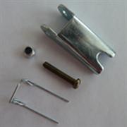 Ремкомплект для крюков вилочных G80 3,15 т 10-8