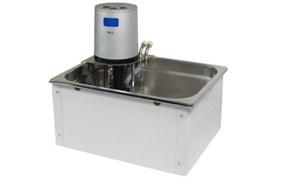 Термостат- медицинский, водяная баня  TW-2.02 (объем 8,5л, температура до 100°С)