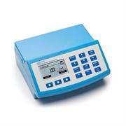 Мультипараметровый фотометр и pH-метр (ХПК), для разных типов вод HI 83399-02