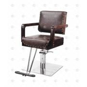 Кресло для педикюра LEA-2