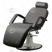 Косметологическое кресло HANNA-3