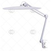 Лампа лупа ММ-0-0-С (LED-D) тип 1