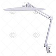 Лампа-лупа ММ-0-0-С (LED) тип 1