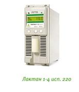 Анализатор качества молока Лактан 1-4М исполнение 220(с поверкой)