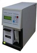 Анализатор качества молока Лактан 1-4М исполнение 703