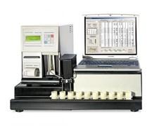 Автоматизированный измерительный комплекс Лактан 1-4М исполнение 700