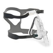 Маска Full Face Mask для аппаратов CPAP, Auto CPAP, BPAP