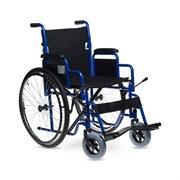 Кресло-коляска для инвалидов: 3000 (17, 18, 19 дюймов) - 17 дюймов - 435 мм