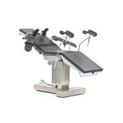 Стол операционный многофункциональный ST-IV
