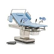 Кресло-кровать медицинская для родовспоможения SC-I многофункциональная