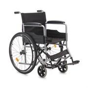 Кресло-коляска для инвалидов H 007 18 дюймов