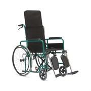 Кресло-коляска для инвалидов FS954GC