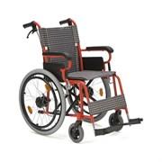 Кресло-коляска для инвалидов FS872LH