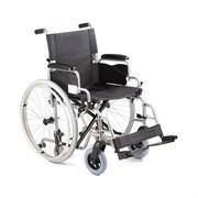 Кресло-коляска для инвалидов Н 001 (17, 18 дюймов) - 18 дюймов - 460 мм