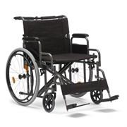 Кресло-коляска для инвалидов FS209AE