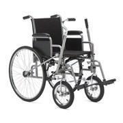 Кресло-коляска для инвалидов Н 005 - правша