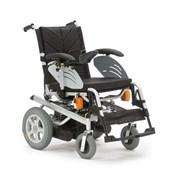 Кресло-коляска для инвалидов FS123-43 электрическая