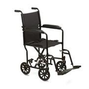 Кресло-коляска для инвалидов 2000 - 17 дюймов - 435 мм