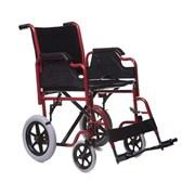 Кресло-коляска для инвалидов FS904В