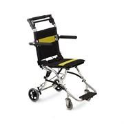 Кресло-коляска для инвалидов 4000A