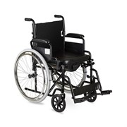 Кресло-коляска для инвалидов Н 011A