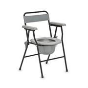 Кресло-туалет FS899 Средство реабилитации инвалидов