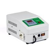 Стабилизатор переменного напряжения для кислородного концентратора LF-H-10A