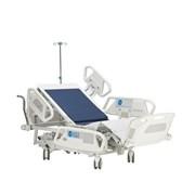 Кровать функциональная электрическая RS800 с принадлежностями