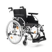 """Кресло-коляска для инвалидов """"Armed"""": FS251LHPQ"""