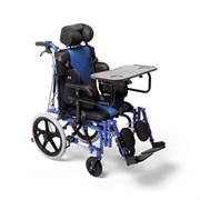Кресло-коляска для инвалидов Н 032C