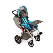 Кресло-коляска для инвалидов Н 006 - 18 дюймов