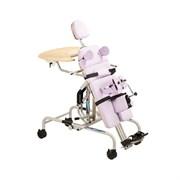 Устройство опорно-стабилизирующее для детей с нарушением опорно-двигательной системы Shifu - 2