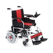 Кресло-коляска для инвалидов ФС111А Россия