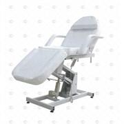 Массажный стол электрический  Med-Mos ММКК-1 (КО-171Д)