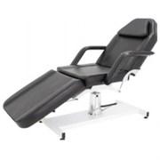 Косметологическое кресло Med-Mos LEA