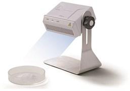 Ионизатор для удаления статического электричества с образцов STABLO AP