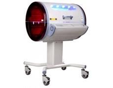 "Аппарат интенсивной фототерапии для новорожденных ""Intensive Phototherapy"" (модели 022), пр-во Tosan (Иран)"