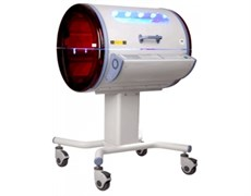 "Аппарат интенсивной фототерапии для новорожденных ""Intensive Phototherapy"" (модели 025), пр-во Tosan (Иран)"