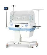 Инкубатор для новорожденных ВТ-500, пр-во Bistos (Корея)