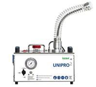 Аэрозольный генератор Unipro 2/20 со сверхнизким напряжением