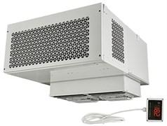Моноблок потолочный среднетемпературный POLAIR MМ 222 T