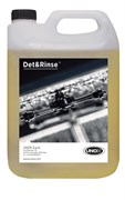 Моющее средство UNOX DB 1016 Det&Rinse 2x5 л
