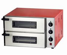Печь для пиццы GASTRORAG EPZ-2