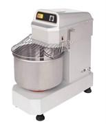 Спиральная тестомесильная машина GASTRORAG HS30F