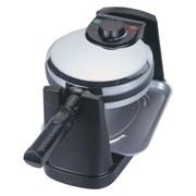 Вафельница для толстых вафель GEMLUX GL-WM-301