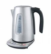 Чайник электрический GEMLUX GL-EK7720