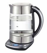 Чайник электрический GEMLUX GL-EK975G