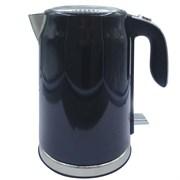 Чайник электрический GEMLUX GL-EK-772B