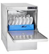 Машина посудомоечная ABAT МПК-500Ф-01-230 фронтальная